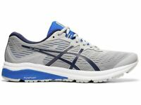 Asics Gel GT 1000 8 Mens Running Shoes (4E) (020) | FREE AUS DELIVERY