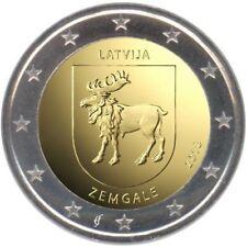 Münzen Aus Lettland Modifizierter Artikel Ebay