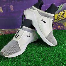 Puma Fierce Core Womens Slip On Shoes Size 6