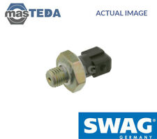 SWAG OIL PRESSURE SENSOR GAUGE 20 23 0002 G NEW OE REPLACEMENT
