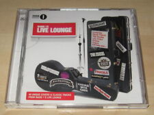 BBC Radio 1's Live Lounge 1 (2CD 2006). Foo Fighters, Oasis, Coldplay, Streets