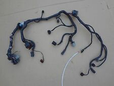 2003 - 2004 MUSTANG 4.6 SVT COBRA ENGINE COMPUTER WIRE HARNESS SKU# RR199
