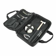 Since 1948 ALL FIREARM CALIBERS GUNSMITH 27 TOOL Kit Weekender Professional Co
