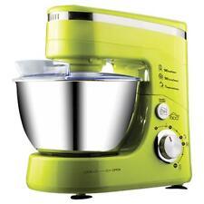 Impastatrice Dcg eltronic planetaria impastatore maxi chef verde km 1111 - Rotex