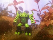 Battle Beasts Laser Beasts Arthropod American made