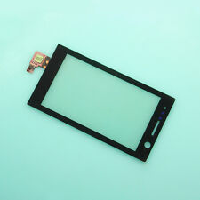 New Touch Screen Digitizer Glass Lens Panel Repair For Sony Xperia U ST25 ST25i