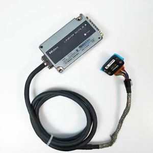 Used MITUTOYO Mitutoyo Linear Encoder ST142