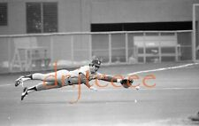 Ron Cey LOS ANGELES DODGERS - 35mm Baseball Negative