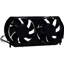XBox 360 Fat Model Fan X807581-001 Very Good 0Z