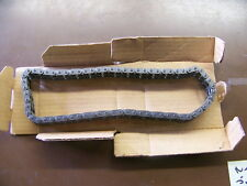 1-Timing Chain  Premium True Roller Timing Chain #9-134