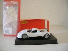 Slot.it Nissan R390 R 390 GT1 white kit Bausatz, 1:32 Neu CA14z