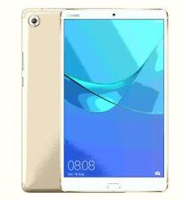 "Huawei Mediapad M5 8.4"" SHT-AL09 64GB/4GB Tablet Champagne Gold Zf"