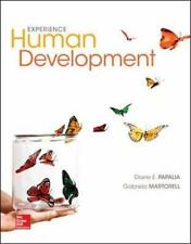 PDF of Human Development by Diane E. Papalia