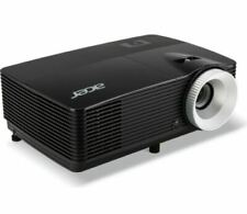 Acer X112H DLP Projector EMEA NEW OTHERS