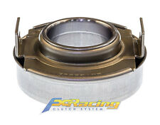 FX HD CLUTCH RELEASE BEARING for EAGLE 2000GTX TALON SUMMIT VISTA