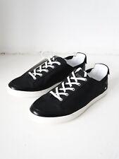 Hof115 ADIDAS SLVR Scarpe da Ginnastica Yoga/vita shoes sneakers elastic Rosa 38 UK 5