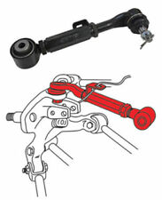 SPC EZ XR Alignment Adjustable Rear Camber Control Arm FOR 06-14 Honda Ridgeline