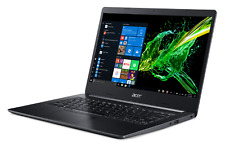 "NEW Acer Aspire 5 14"" Full HD A514-52-78MD Laptop Notebook i7 512GB PCIe SSD 8GB"