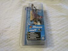 McFarlane NBA Amare Stoudemire & Kevin Garnett 3 Inch 2 Pack