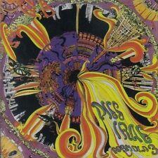 """Formula 3: """"questa irae"""" (CD reissue)"""