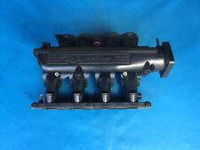 Rover 200/400/Coupe/Cabriolet/Tourer K-Series 1.4/1.6./1.8 Petrol Inlet Manifold