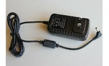 Archos Internet Tablet PC 70 101 power supply ac adapter cord cable charger