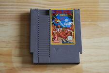 Super Spike v'ball pour NES