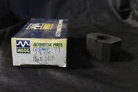 NOS Moog K-6161 Sway Bar Frame Bushing 1976-1979 GM (Pack of 1) (138*)