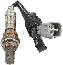 New Bosch Wide Range Air Fuel Ratio Sensor For: Lexus and Toyota Vehicles
