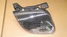 ★1995-02 PONTIAC SUNFIRE OEM PASSENGER SIDE HEADLIGHT ASSEMBLY-HEAD LIGHT LAMP★