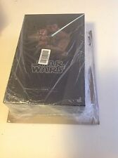 HOT TOYS MMS 345 FINN STAR WARS NEW