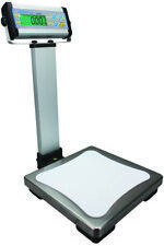 CPWplus 150P Weighing Scale 330lb / 150kg x 0.1lb / 0.05kg