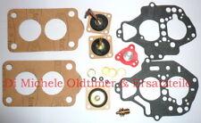 Solex 32/34 Z2 Vergaser Kit z.B. Renault 21,Citroen AX-BX,Peugeot 205 GT, Gasket
