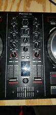 Pioneer Serato DDJ-SB2 DJ Controller