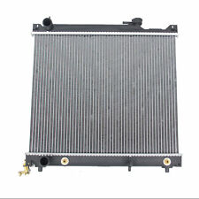 RADIATOR SUZUKI VITARA ET TA /GRAND VITARA JLX HA20A 2.5L / SQ 2.0 2.5 PETROL V6