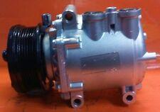 2002-2005 FORD EXPLORER 4.0 ENGINE NON-SPORT TRACK MODEL AC COMPRESSOR WARRANTY