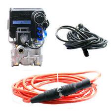 HALDEX AQ960503 - ABS Kit - Replaces AQ960511, AQ960512 and AQ960513