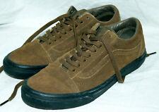 Oldschool Sneaker günstig kaufen | eBay