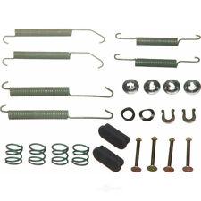 CARQUEST H7201 Drum Brake Hardware Kit REAR