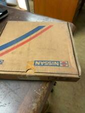 30100Q9005 Nissan Bluebird Clutch - NEW old stock genuine