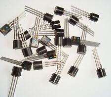KT326BM, Transistor, 10 Stück