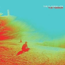 The Flaming Lips - The Terror (CD 2013) NEW & SEALED