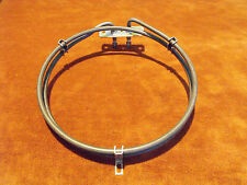 101151: Franke Fan Forced Oven Element,For BE3 60FF4 XS. (203174)