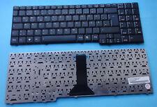 Tastatur Asus F7E F7F Pro57 Pro57VA-AD091C Pro7VR Pro7VR-AP171  M51VR  Keyboard