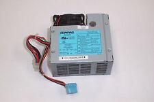 HP Compaq Fuente De Energía PSU 50w 244163-001 243894-001 90 Días Rtb GarantíA