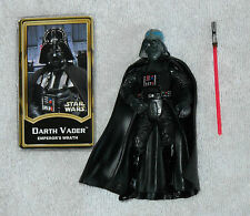 Darth Vader (Emperor's wrath) - Power of the Jedi & Force File Card - 100%