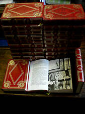 23 volumes les chefs-d'oeuvre du roman policier