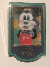 One Hundred Mickeys Pin Series (MM 064) - LE 3500 Disney Disneyland Mickey