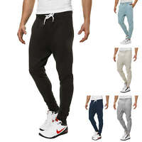 Jack & Jones Herren Trainingshose Herrenhose Sporthose Sweat Pants Hose SALE %