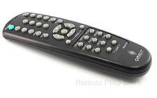 Omnifi DMP1 DWL12 DMS1 Home/Car Wireless Digital Music System GENUINE Remote